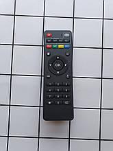 Пульт для приставки Nexbox A96X