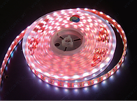 FL10-5050RGB-24-60-IP65 6M (лента светодиодная)