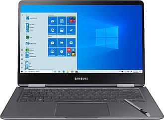 "Samsung - Geek Squad Certified Notebook 9 Pro - 15"" Laptop - Intel Core i7 - 16GB - GSRF NP-940X5N-X01US"