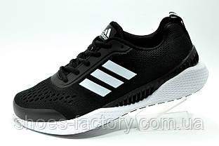 Літні кросівки Adidas Climacool 2021 (Адідас климакул) чоловічі