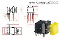 PS004-N22NR1S1XTURXX