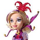 Кукла эвер афтер хай Картли Джестер Дорога в Страну Чудес, фото 4