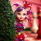 Кукла эвер афтер хай Картли Джестер Дорога в Страну Чудес, фото 7