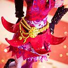 Кукла эвер афтер хай Картли Джестер Дорога в Страну Чудес, фото 9
