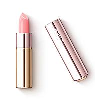 Губная Помада Ph Glow Lipstick Kiko