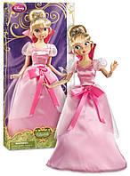 """Disney Princess """" Принцесса и лягушка """" Классическая коллекция"""