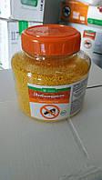 Антимураха 350г Інсектицидий засіб отруйна харчова принада гранули від мурах Укравіт, фото 1