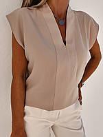 Жіноча сорочка на гудзиках ,модна сорочка ,гарна сорочка