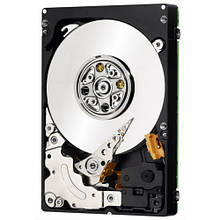 Жёсткий диск IDE 20 Gb 3.5 бу