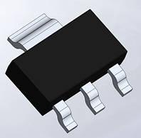 Z0109MN 5AA4 NXP