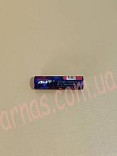 Аккумулятор высокотоковый AWT IMR18650 3.7v 3500mah 35A