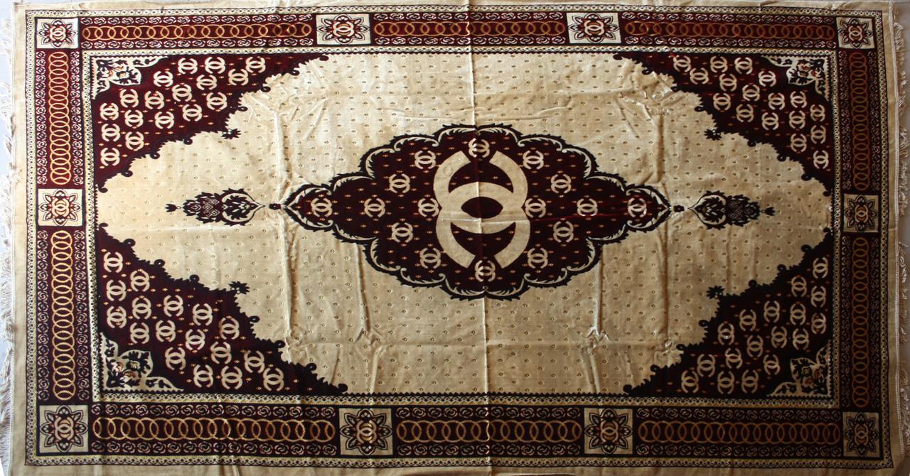 Абстракція 2 покривала гобеленові (килимові) 210х230