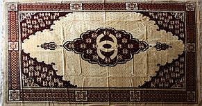 Абстракція 2 покривала гобеленові (килимові) 210х230, фото 2
