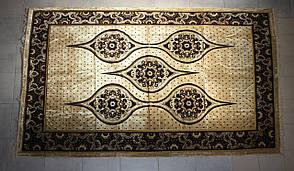 Покривало килимове (дивандек) Калейдоскоп 200*300, фото 2