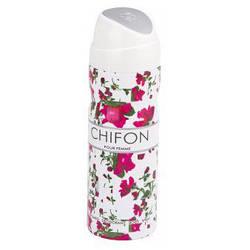 Дезодорант Chifon 200 мл, Emper
