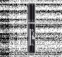 Тушь для ресниц PERFECT COLOR EXPRESS объем & длина