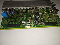Плата Y-SUS TNPA3794 (1) SC для телевізора Panasonic, фото 1