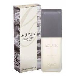Туалетна вода Charles Aquatic 100 мл, French Impression