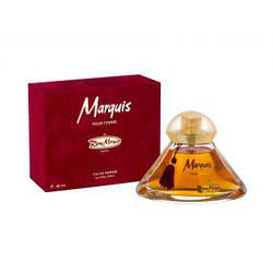 Парфумерна вода Marquis 60 мл, Remy Marquis Parfums