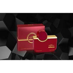 Парфюмерная вода Affair 100 мл., Prive Parfum