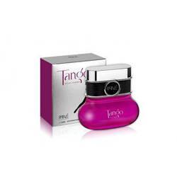 Парфюмерная вода Tango 100 мл., Prive Parfum