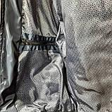 Куртка чоловіча весняна, (Супер Великих розмірів) демісезонна куртка 66-76, фото 8