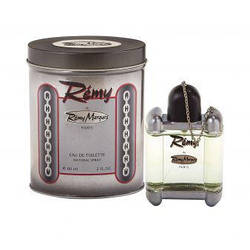 Туалетна вода Remy 60 мл, Remy Marquis Parfums