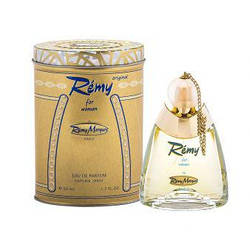 Парфумерна вода Remy 50 мл, Remy Marquis Parfums
