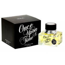 Парфумерна вода Once Upon a Time 90 мл, Prive Parfums