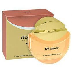 Парфумерна вода Monaco 100 мл, Prive Parfum