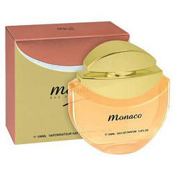 Парфюмерная вода Monaco 100 мл., Prive Parfum