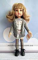 Кукла Паола Рейна Карла 32 см Paola Reina 04462