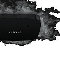 Датчики диму AJAX FireProtect Захист від пожежі