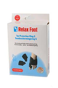 Бандаж шина Relax Foot 131874P