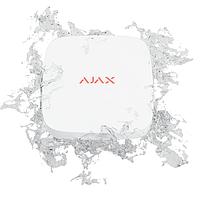 Датчик протечки AJAX LeaksProtect Захист від потопу