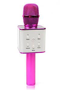 Микрофон для караоке 131890P