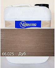 Краситель (серии THN)  для древесины VERINLEGNO цвет 66.025 (Дуб, Ясень),тара 1л