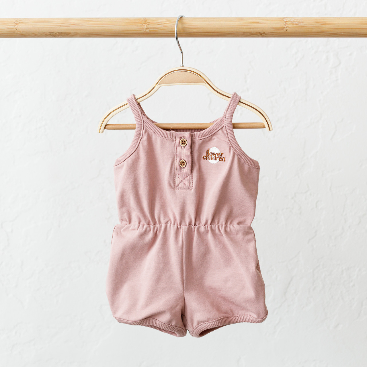 """Пісочник """"Children"""", рожевий"""