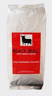 Кофе в зернах Black Bull  Gold Espresso Italiano