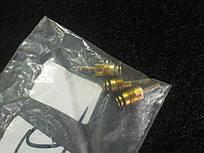 Золотник кондиционера MSG VC2184