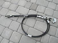 К-кт сцепления KONNER KCK-8191 CHERY AMULET