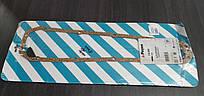 К-кт прокладок крышки клапанов PAYEN HL460 VOLKSWAGEN PASSAT, AUDI