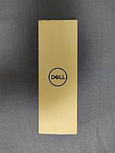Новий активний стилус Dell pn350M Active Stylus Pen, 1024 ступенів тиску