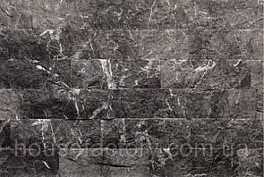 Камень прямоугольной формы B&B Grigio Carnico
