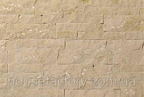Камень прямоугольной формы B&B Midollino