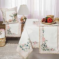 Кухонное полотенце  Lalila 40х60, фото 1