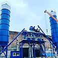 Бетоносмесительная установка БСУ-100 KARMEL, фото 10