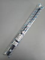Амортизатор задней ляды PARTS-MALL PQC-204 CHEVROLET LACETTI универсал