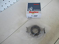 Выжимной подшипник ROOTEX R-42505 FORD ESCORT, ORION, FIESTA