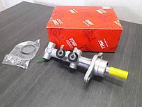 Главный тормозной цилиндр TRW PMF562 c ABS OPEL VIVARO